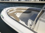 22 ft. Cobia Boats 217 CC w/F200 Yamaha Center Console Boat Rental West Palm Beach  Image 1