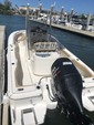 22 ft. Cobia Boats 217 CC w/F200 Yamaha Center Console Boat Rental West Palm Beach  Image 2