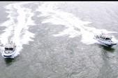 25 ft. Aluma-Weld Inc. Retreat Commercial Boat Rental New York Image 2