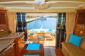 62 ft. Sea Ray Boats 60 Sundancer Cruiser Boat Rental Miami Image 2