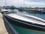 39 ft. Hustler Powerboats 388 Slingshot Performance Boat Rental Miami Image 2