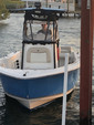 22 ft. NauticStar Boats 2200XS Offshore w/F200XB Center Console Boat Rental Tampa Image 5