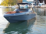 29 ft. Cruisers Sport Series 298 BR w/Sport Arch Cruiser Boat Rental Miami Image 1