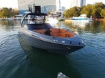 29 ft. Cruisers Sport Series 298 BR w/Sport Arch Cruiser Boat Rental Miami Image 2
