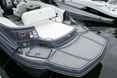 29 ft. Cruisers Sport Series 298 BR w/Sport Arch Cruiser Boat Rental Miami Image 10