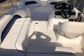 20 ft. Hurricane Boats SD 2000 w/F150XA Cruiser Boat Rental West Palm Beach  Image 1