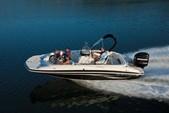 21 ft. Tahoe by Tracker Marine 215 CC w/150 EFI Center Console Boat Rental Austin Image 2