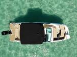 25 ft. Sea Ray Boats 250 SLX Bow Rider Boat Rental Miami Image 1