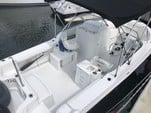 21 ft. Polar Boats 2100 DC Dual Console Boat Rental Miami Image 3