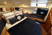 50 ft. Azimut Yachts 50 Motor Yacht Boat Rental Miami Image 11
