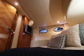 50 ft. Azimut Yachts 50 Motor Yacht Boat Rental Miami Image 12