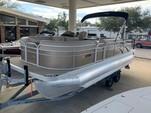 24 ft. Bennington Marine 2275GCW Pontoon Boat Rental Rest of Southwest Image 6