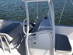 22 ft. Panga Craft 22' Panga Center Console Boat Rental The Keys Image 3