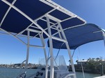 22 ft. Panga Craft 22' Panga Center Console Boat Rental The Keys Image 6