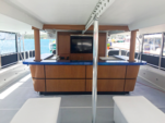63 ft. 2017 Custom Cooper Catamaran 63´ Catamaran Boat Rental St. Thomas Image 4