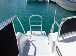 63 ft. 2017 Custom Cooper Catamaran 63´ Catamaran Boat Rental St. Thomas Image 7