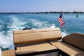 25 ft. Sea Ray Boats 250 SLX Bow Rider Boat Rental Miami Image 12