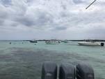 34 ft. Hydrasports Boats 3300 CC W/3-250XL EFI Center Console Boat Rental West Palm Beach  Image 28