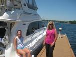 54 ft. Sea Ray Boats 480 Sedan Bridge Cruiser Boat Rental Rest of Northeast Image 2