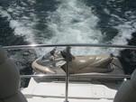 54 ft. Sea Ray Boats 480 Sedan Bridge Cruiser Boat Rental Rest of Northeast Image 8