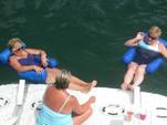 54 ft. Sea Ray Boats 480 Sedan Bridge Cruiser Boat Rental Rest of Northeast Image 10