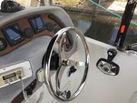 25 ft. Cobia Boats 256 Coastal Deck Bow Rider Boat Rental West Palm Beach  Image 6