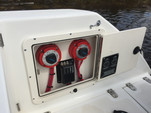 26 ft. Boston Whaler 26 Outrage w/2-200HP Center Console Boat Rental West Palm Beach  Image 14