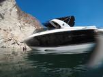 27 ft. Regal 27 FasDeck Merc Bow Rider Boat Rental Las Vegas-Lake Havasu Image 2