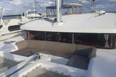 45 ft. Lagoon Catamarn 450S Catamaran Catamaran Boat Rental Miami Image 1