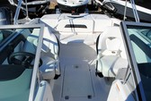 19 ft. Chaparral Boats 19' Sport Bow Rider Boat Rental Jacksonville Image 3