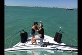 43 ft. Hatteras Yachts 43 Motor Yacht Motor Yacht Boat Rental Miami Image 18