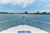 35 ft. Chaparral Boats 350 Signature Cruiser Boat Rental Miami Image 2