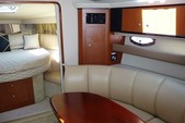 35 ft. Chaparral Boats 350 Signature Cruiser Boat Rental Miami Image 6