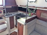30 ft. Canadian Sail Yacht CS 30' Cruiser Boat Rental Miami Image 6