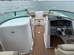 27 ft. Hurricane Boats SD 2600 I/O Cruiser Boat Rental Miami Image 1