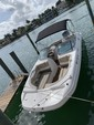 27 ft. Hurricane Boats SD 2600 I/O Cruiser Boat Rental Miami Image 7