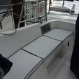 31 ft. Hunter 31 Daysailer & Weekender Boat Rental Miami Image 2