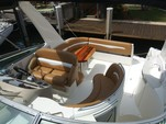 35 ft. Chaparral Boats 350 Signature Cruiser Boat Rental Miami Image 17