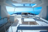 75 ft. Other 750 Motor Yacht Boat Rental Miami Image 3