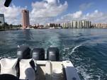 34 ft. Hydrasports Boats 3300 CC W/3-250XL EFI Center Console Boat Rental West Palm Beach  Image 19