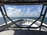 34 ft. Hydrasports Boats 3300 CC W/3-250XL EFI Center Console Boat Rental West Palm Beach  Image 22