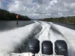 34 ft. Hydrasports Boats 3300 CC W/3-250XL EFI Center Console Boat Rental West Palm Beach  Image 30