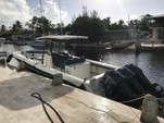 34 ft. Hydrasports Boats 3300 CC W/3-250XL EFI Center Console Boat Rental West Palm Beach  Image 31