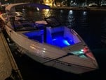 23 ft. Rinker Boats Q3 Bow Rider Boat Rental Miami Image 24