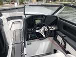 23 ft. Rinker Boats Q3 Bow Rider Boat Rental Miami Image 10
