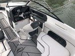 23 ft. Rinker Boats Q3 Bow Rider Boat Rental Miami Image 14