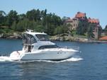 54 ft. Sea Ray Boats 480 Sedan Bridge Cruiser Boat Rental Rest of Northeast Image 1