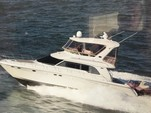 54 ft. Sea Ray Boats 480 Sedan Bridge Cruiser Boat Rental Rest of Northeast Image 5
