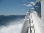 54 ft. Sea Ray Boats 480 Sedan Bridge Cruiser Boat Rental Rest of Northeast Image 6