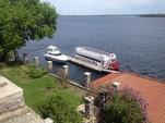 54 ft. Sea Ray Boats 480 Sedan Bridge Cruiser Boat Rental Rest of Northeast Image 17